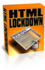Thumbnail HTML Lockdown iProfit Ebook Package