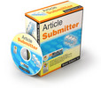 Thumbnail Article Submitter With Master Resell Rights