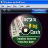 Thumbnail Instant Blog Cash