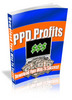 Thumbnail Pay Per Download Profits