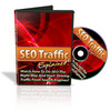 Thumbnail SEO Traffic Explained