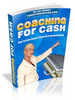 Thumbnail Coaching For Cash