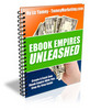 Thumbnail Ebook Empire Unleashed