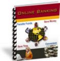 Thumbnail Online Banking