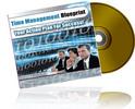 Thumbnail Time Management Blueprint