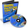 Quality Pay-Per-Click Traffic