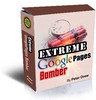 Thumbnail Extreme Google Pages Bomber